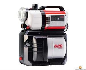 Насосная станция электрическая AL-KO HW 4500 FCS Comfort - фото 5085