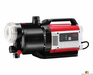 Садовый насос электрический AL-KO Jet 6000/5 Premium - фото 5099