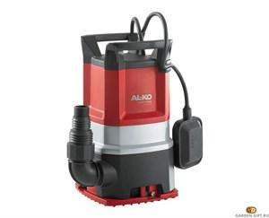 Погружной насос для грязной воды AL-KO Twin 11000 Premium - фото 5113