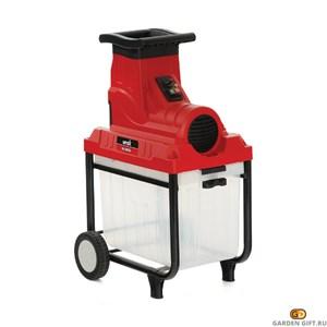 Электрический измельчитель MTD SL 2800_GardenGift