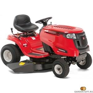 Садовый трактор MTD SMART RF 125 - фото 5611