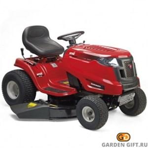 Садовый трактор MTD OPTIMA LG 200 H - фото 5627