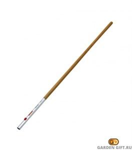 Ручка из ясеня WOLF-Garten multi-star ZM 140_GardenGift