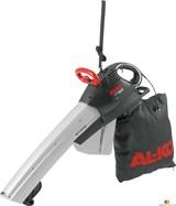 Электрическая воздуходувкаAL-KO BLOWER VAC 2200 E_GardenGift