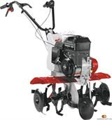 Мотокультиватор  AL-KO MH 5060 R