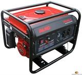 Генератор бензиновый однофазный AL-KO 3500-C
