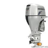 Лодочный мотор BF150A4 XU большой мощности