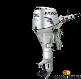 Лодочный мотор BF30D4 SHGU средней мощности