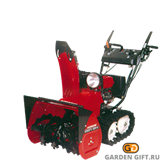 Снегоуборочная машина Honda HSS 760 ETS_GardenGift