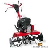 Мотокультиватор бензиновый MTD T/380 B 700