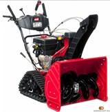 Cнегоуборочная машина MTD OPTIMA ME 66 T_GardenGift
