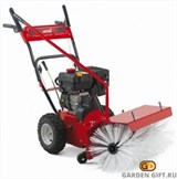 Подметальная машина MTD OPTIMA PS 700_GardenGift