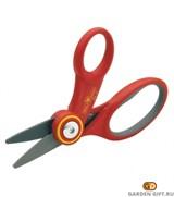 Ножницы для травы WOLF-Garten RA-XS_GardenGift