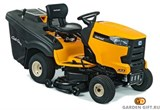 Минитрактор Cub Cadet XT1 OR95_GardenGift