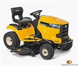 Минитрактор Cub Cadet XT2 PS117_GardenGift