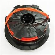 Шпуля MTD для триммерной головки 780/790/890/990_GardenGift