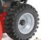 Cнегоуборочная машина WOLF-Garten EXPERT 76130 HD_GardenGift