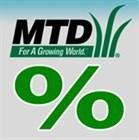 Акция «Весна с MTD»
