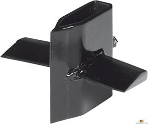 Крестовина для дровоколов LHS 5500,6000,7000 - фото 4467