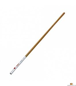 Ручка из ясеня WOLF-Garten multi-star ZM 150_GardenGift