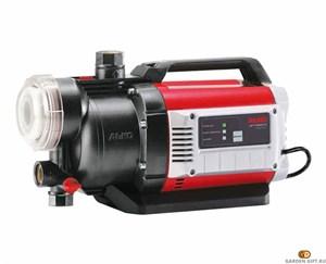 Садовый насос электрический AL-KO Jet 4000/3 Premium - фото 5097