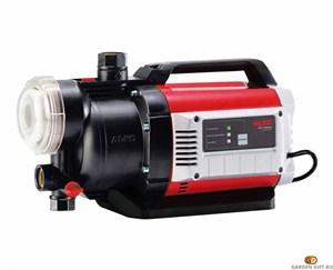 Садовый насос электрический AL-KO Jet 5000 Comfort - фото 5098