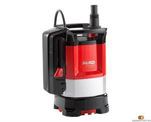 Погружной насос для чистой воды AL-KO SUB 13000 DS Premium - фото 5104