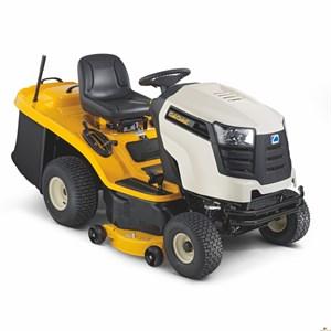 Садовый трактор Cub Cadet CC 1018 BHE - фото 5612