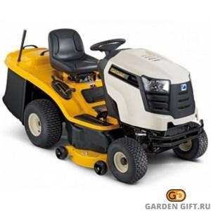 Садовый трактор Cub Cadet CC 1018 AN - фото 5613