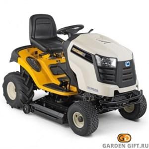 Садовый трактор Cub Cadet CC 1022 KHI - фото 5618