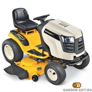 Садовый трактор Cub Cadet CC 1224 KHP - фото 5619