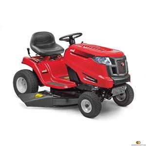 Садовый трактор MTD SMART RF 130 H - фото 5632