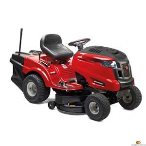 Садовый трактор MTD OPTIMA LE 145 H - фото 5731