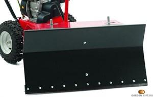 Нож-отвал для подметальной машины MTD PS 700 - фото 5975