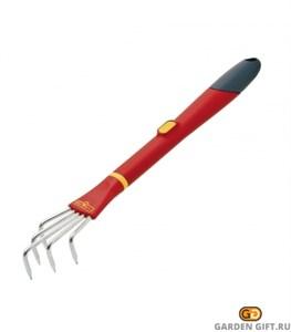 Малые когти с ручкой LF-M/ZM 30_GardenGif