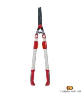 Ножницы для живой изгороди WOLF-Garten HS 1000T_GardenGift