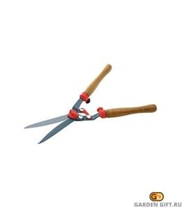 Ножницы для стрижки кустов WOLF-Garten HS-G_GardenGift