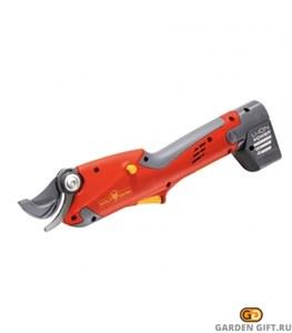 Ножницы аккумуляторные Li-Ion Power RR 3000