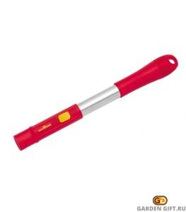 Ручка для миниинструмента 35 см ZM 04_GardenGift