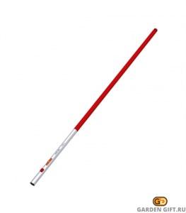 Ручка алюминиевая WOLF-Garten multi-star ZM-A 140_GardenGift