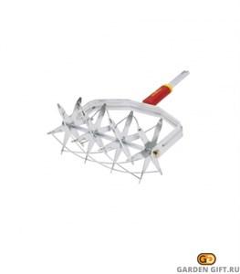 Измельчитель комбинированный DK-M_GardenGift