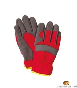 Универсальные перчатки GH-U 8_GardenGift