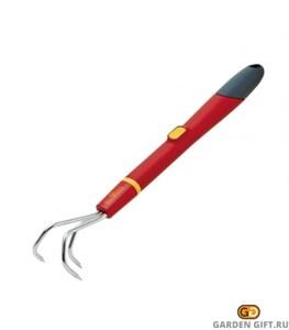 Малый культиватор с ручкой LA-M/ZM30_GardenGift