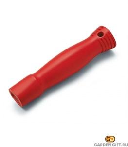 Ручка для пилы 15см ZM 02_GardenGift