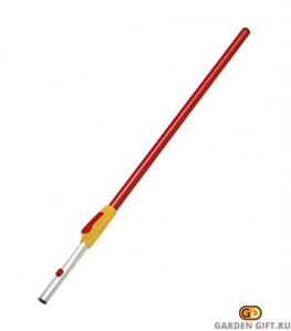 Ручка телескопическая multi-star 220-400 см ZM-V4_GardenGift