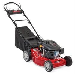 Газонокосилка бензиновая самоходная MTD SMART 46 SPOE_GardenGift