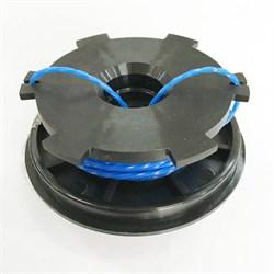 Шпуля MTD для триммерной головки ET700/ET1000/EB1000_GadenGift