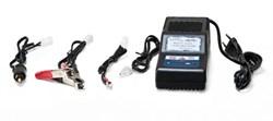 Зарядное устройство аккумуляторной батареи - фото 7160