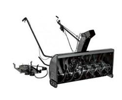 Снегоуборщик роторный Fast Attach + Комплект доработки снегоуборщика - фото 7244