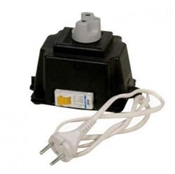 Преобразователь для питания  двигателей ПТ220-110-1800 - фото 7291